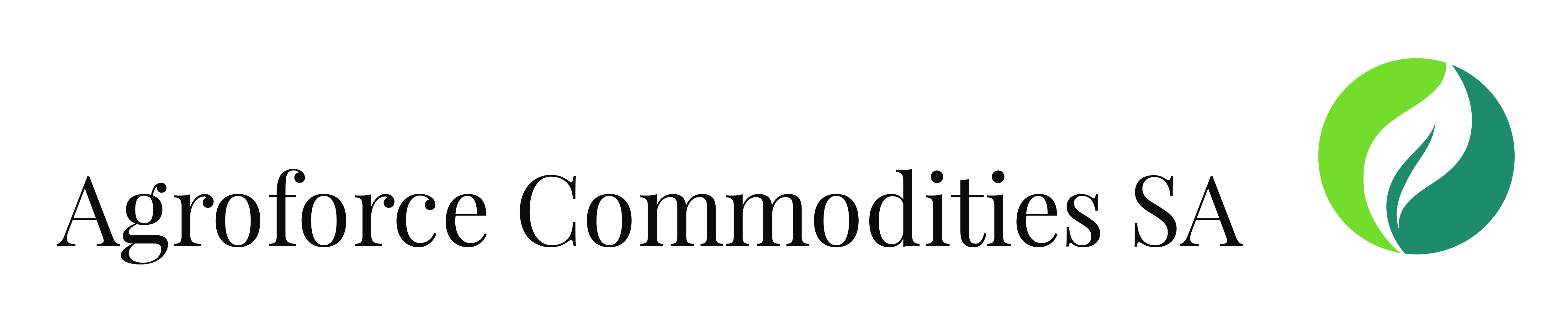 Agroforce Commodities