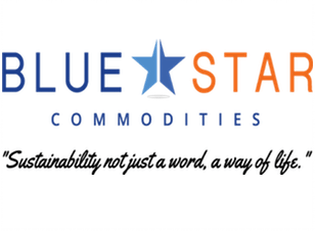 Blue Star Commodities