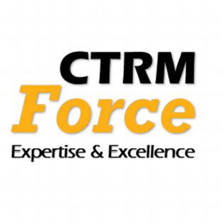 CTRM-Force
