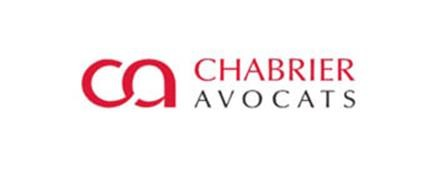 Chabrier-Avocats