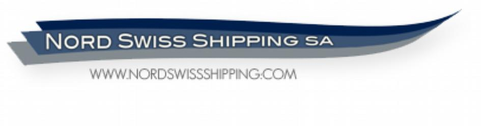 Nord Swiss Shipping