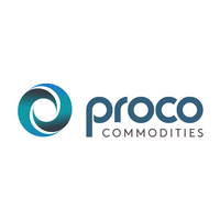 ProcoCommodities