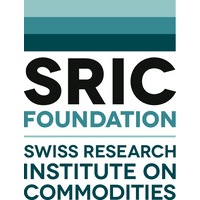 SRIC Foundation